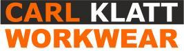 Carl Klatt GmbH + Co. KG