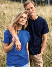 Unisex Regular T-Shirt